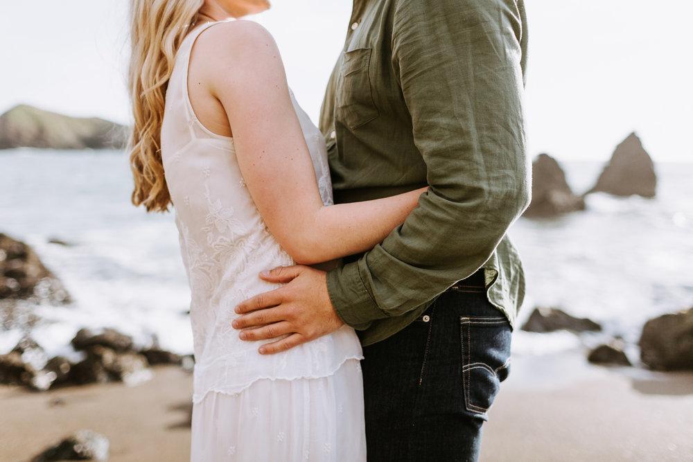 San-Francisco-Wedding-Photographer-Marin-Engagements-11.jpg