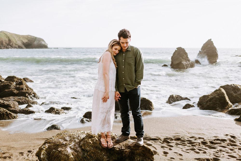San-Francisco-Wedding-Photographer-Marin-Engagements-12.jpg