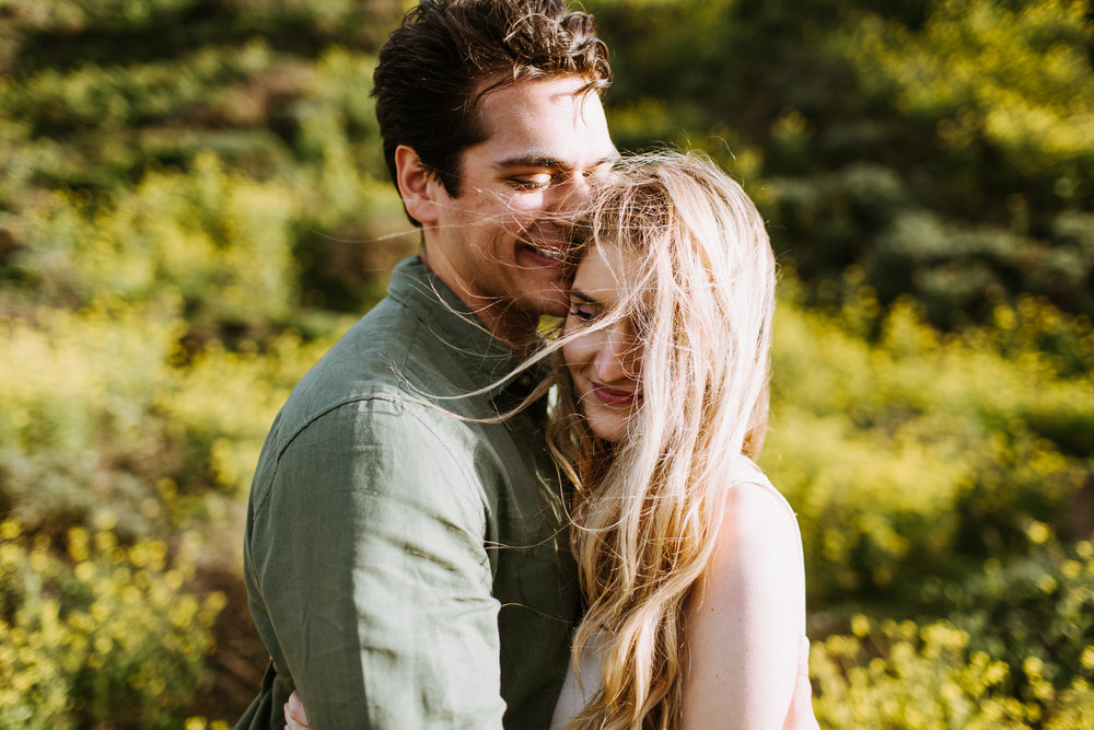 San-Francisco-Wedding-Photographer-Marin-Engagements-14.jpg