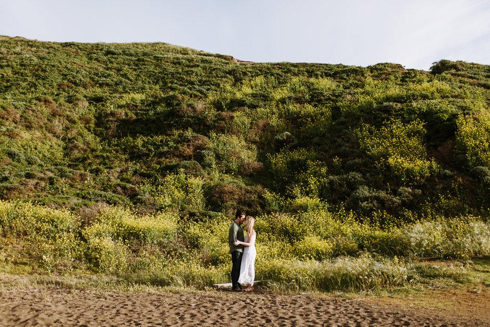 San-Francisco-Wedding-Photographer-Marin-Engagements-13.jpg