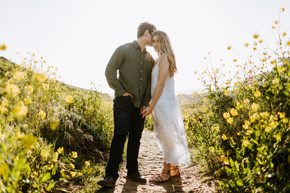 San-Francisco-Wedding-Photographer-Marin-Engagements-17.jpg