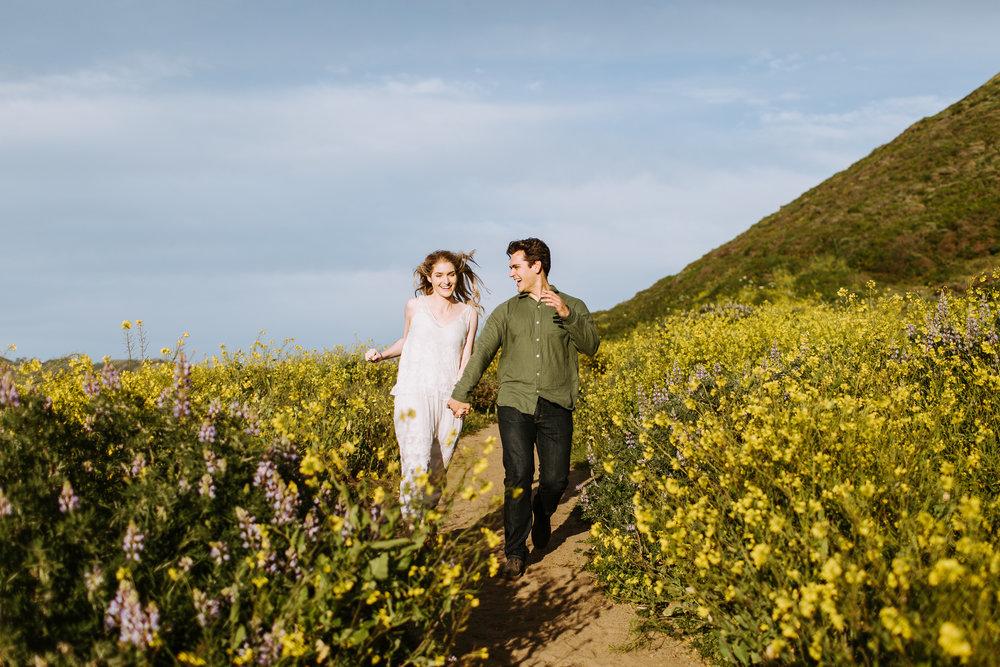 San-Francisco-Wedding-Photographer-Marin-Engagements-16.jpg