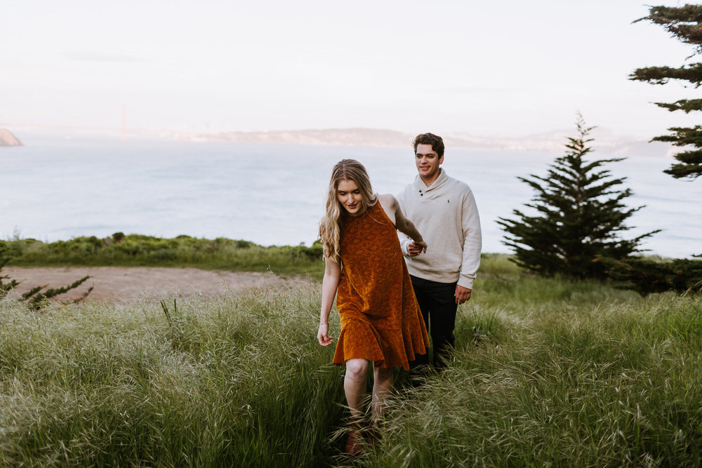 San-Francisco-Wedding-Photographer-Marin-Engagements-20.jpg