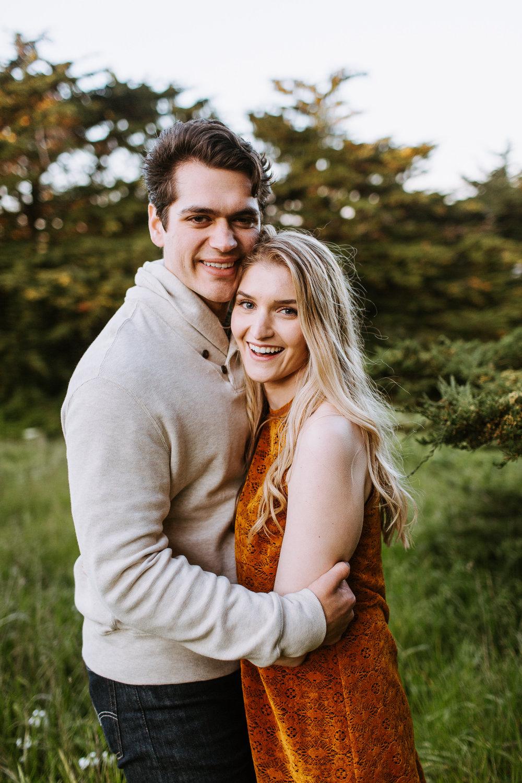 San-Francisco-Wedding-Photographer-Marin-Engagements-21.jpg