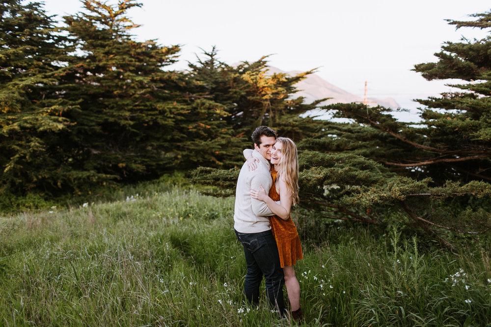 San-Francisco-Wedding-Photographer-Marin-Engagements-22.jpg