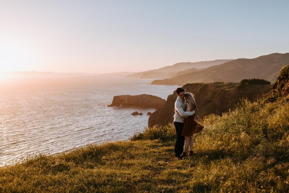 San-Francisco-Wedding-Photographer-Marin-Engagements-23.jpg