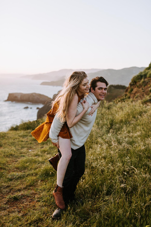 San-Francisco-Wedding-Photographer-Marin-Engagements-27.jpg