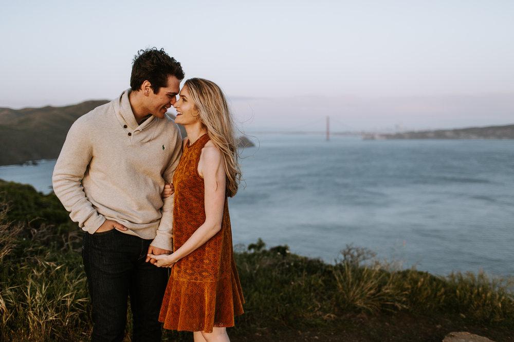 San-Francisco-Wedding-Photographer-Marin-Engagements-28.jpg