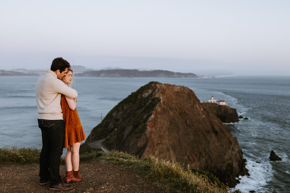 San-Francisco-Wedding-Photographer-Marin-Engagements-30.jpg