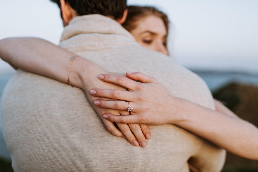 San-Francisco-Wedding-Photographer-Marin-Engagements-29.jpg