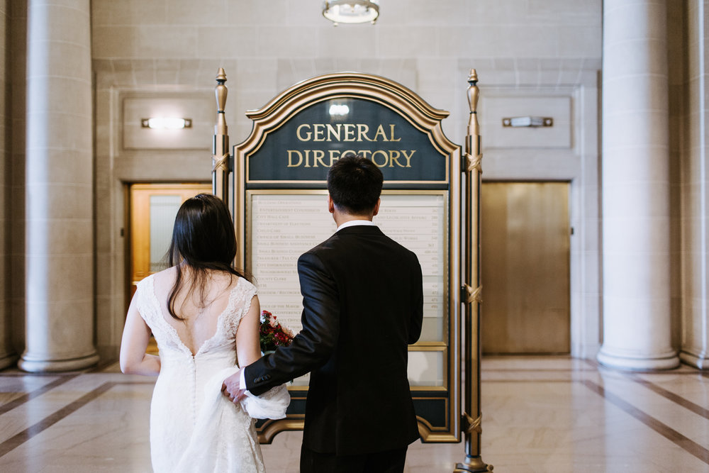SanFrancisco-City-Hall-Elopement-16.jpg