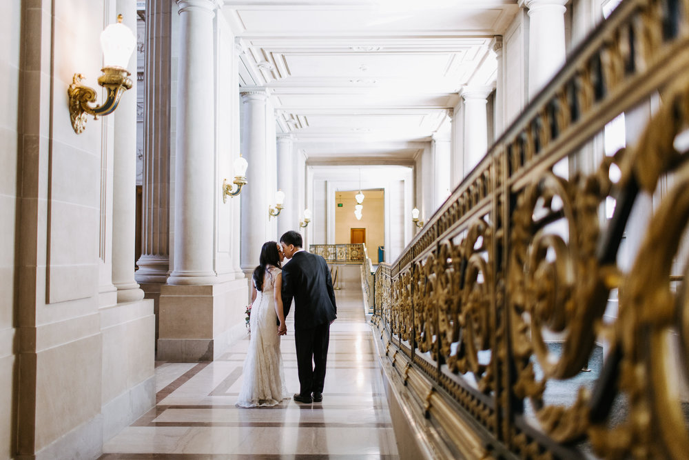 SanFrancisco-City-Hall-Elopement-19.jpg
