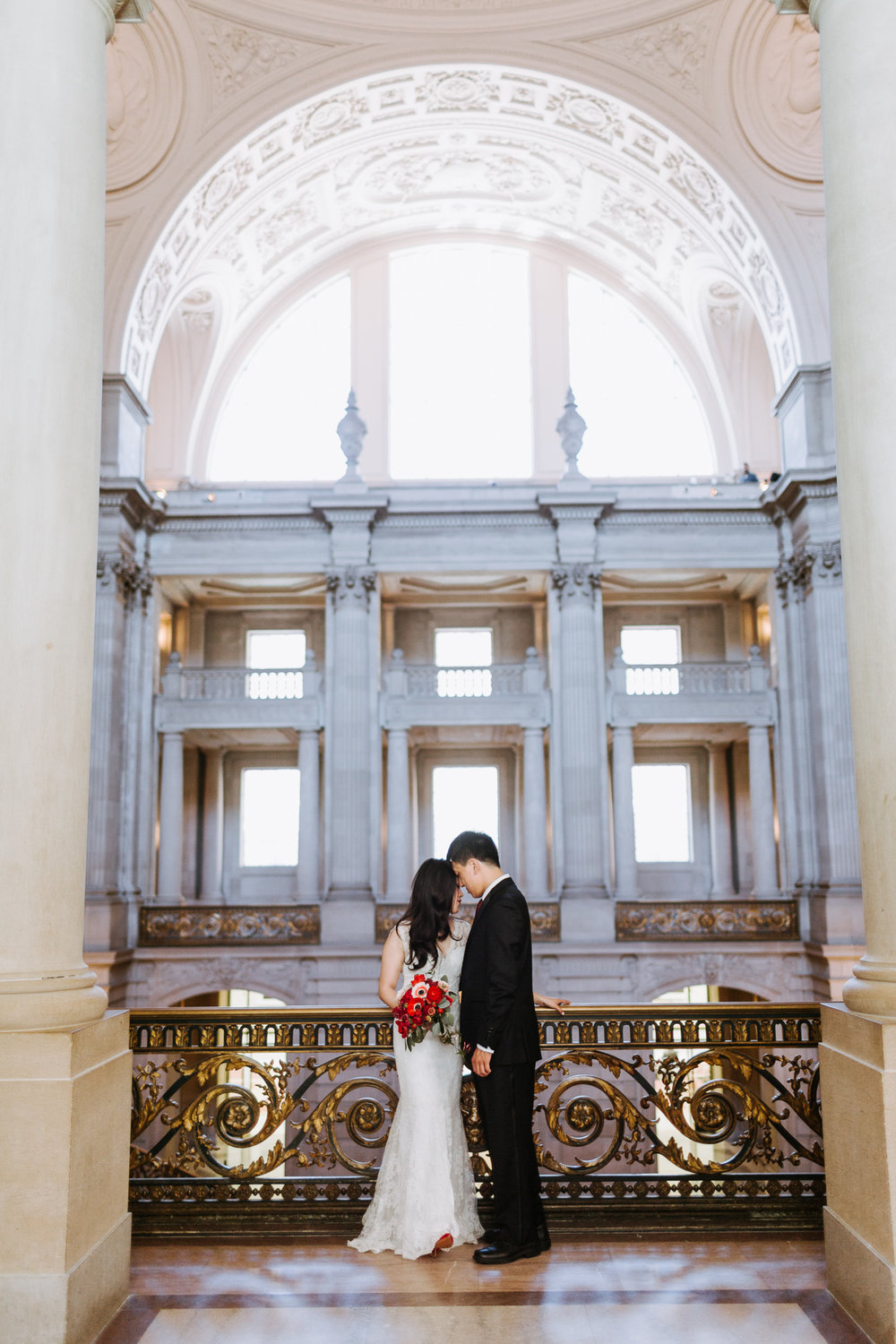 SanFrancisco-City-Hall-Elopement-20.jpg