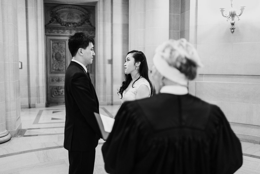 SanFrancisco-City-Hall-Elopement-24.jpg
