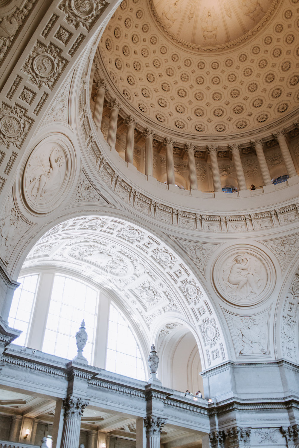 SanFrancisco-City-Hall-Elopement-22.jpg