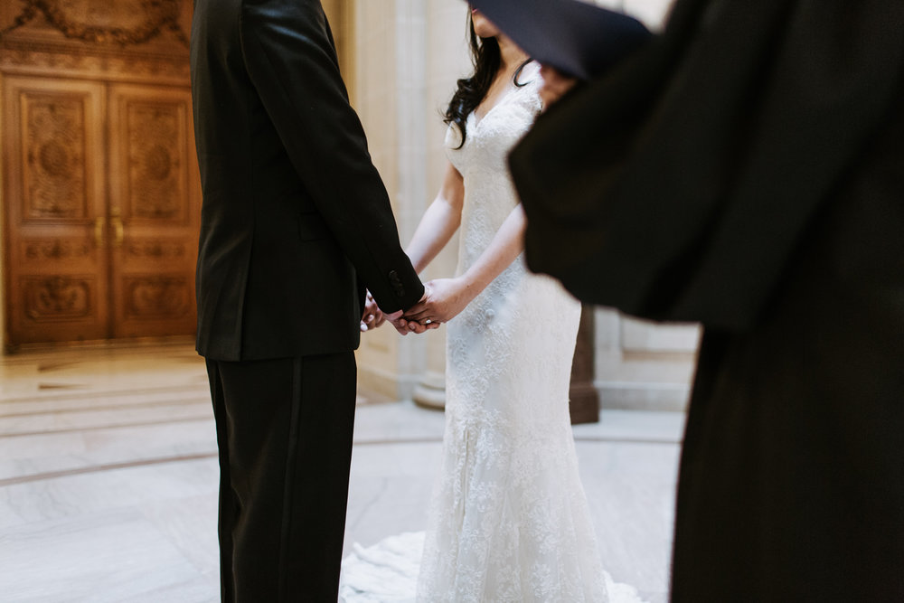 SanFrancisco-City-Hall-Elopement-25.jpg