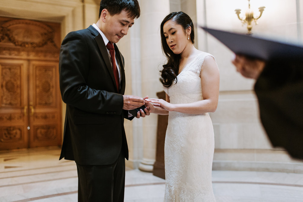 SanFrancisco-City-Hall-Elopement-26.jpg