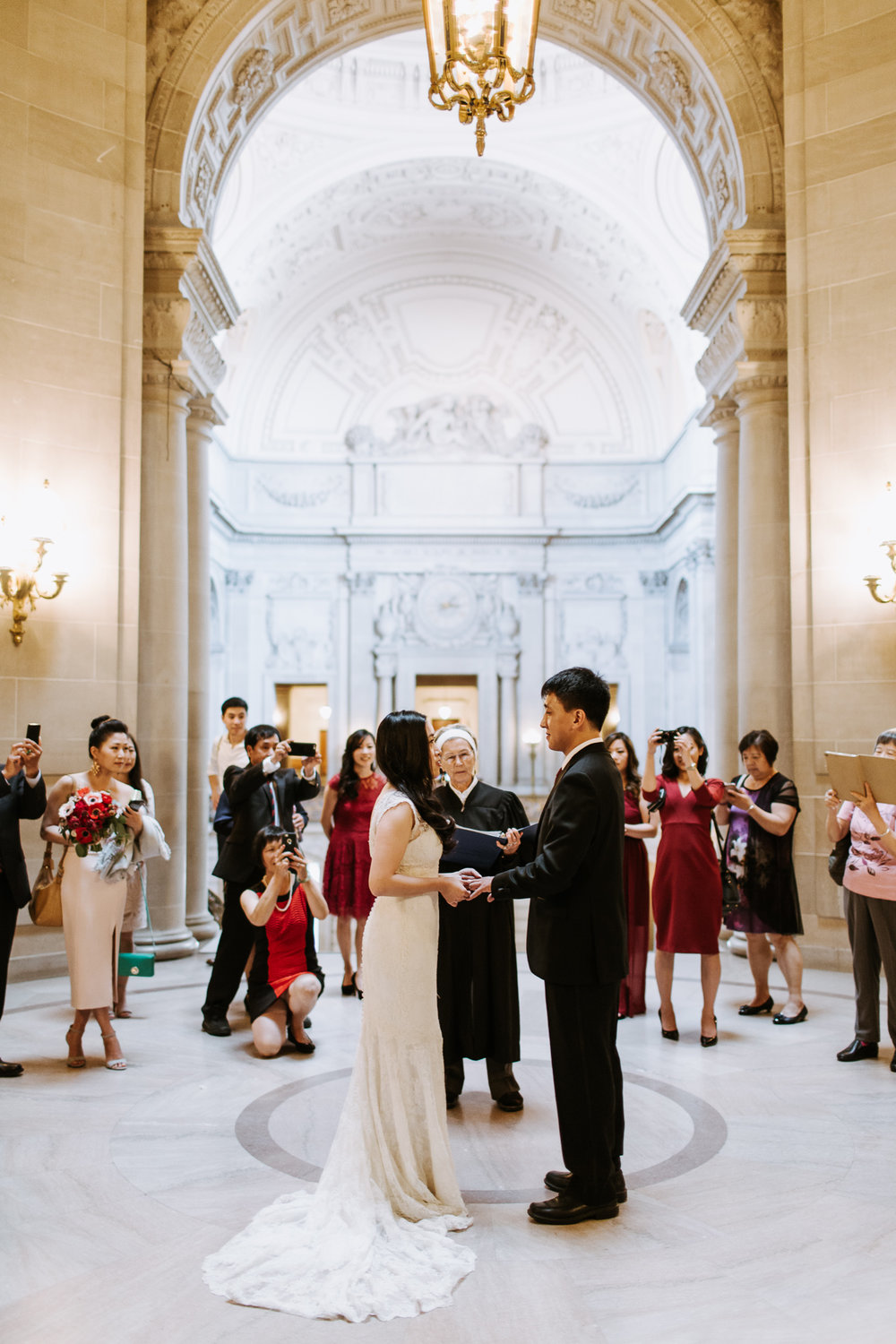 SanFrancisco-City-Hall-Elopement-27.jpg
