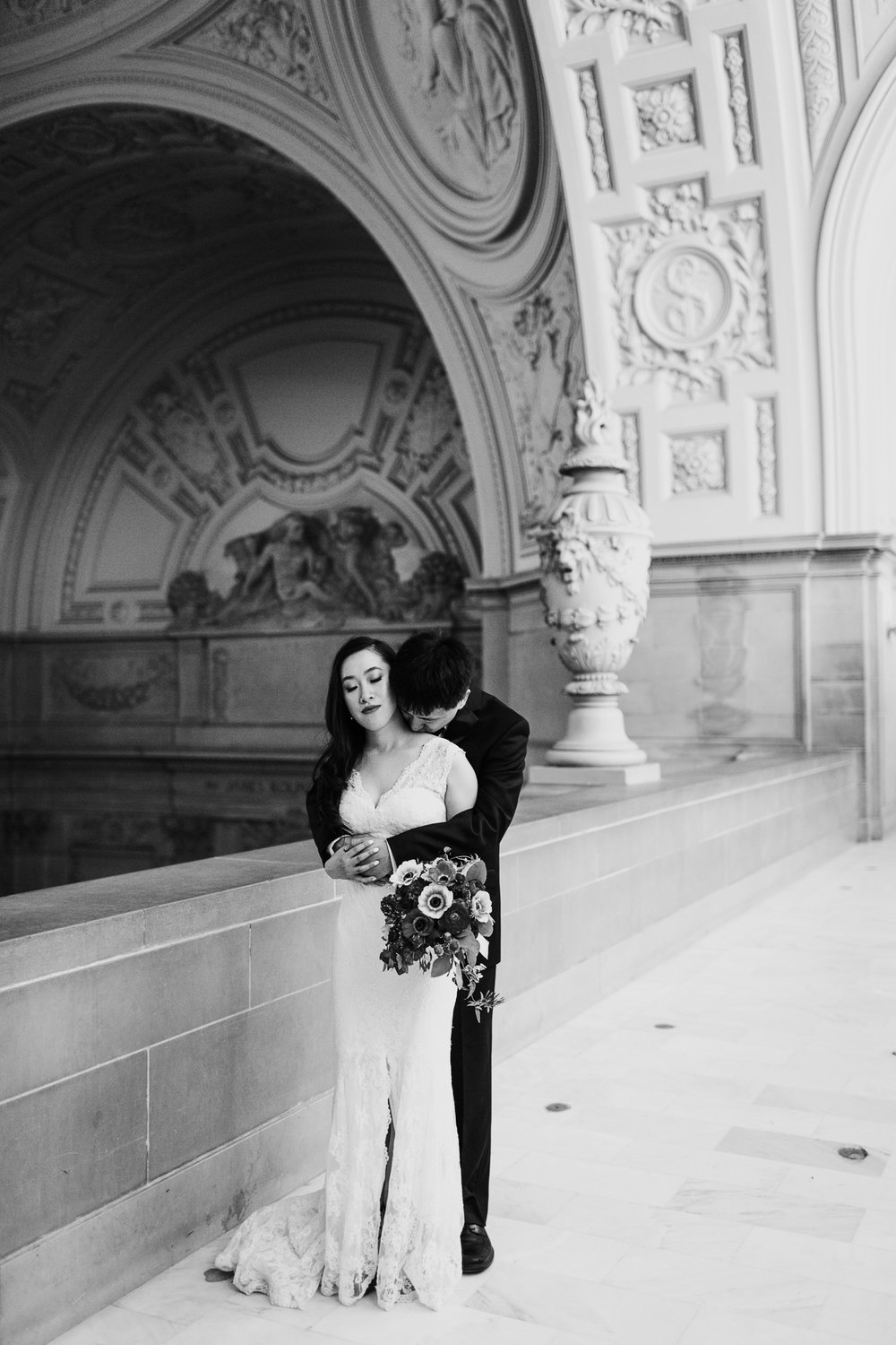 SanFrancisco-City-Hall-Elopement-31.jpg