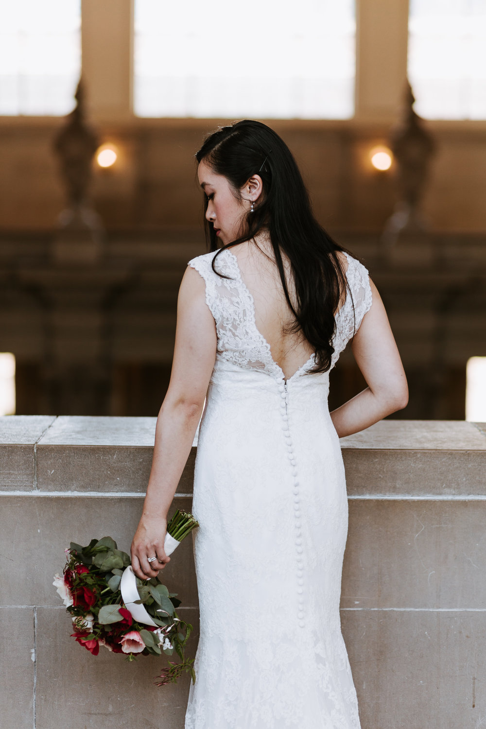 SanFrancisco-City-Hall-Elopement-32.jpg