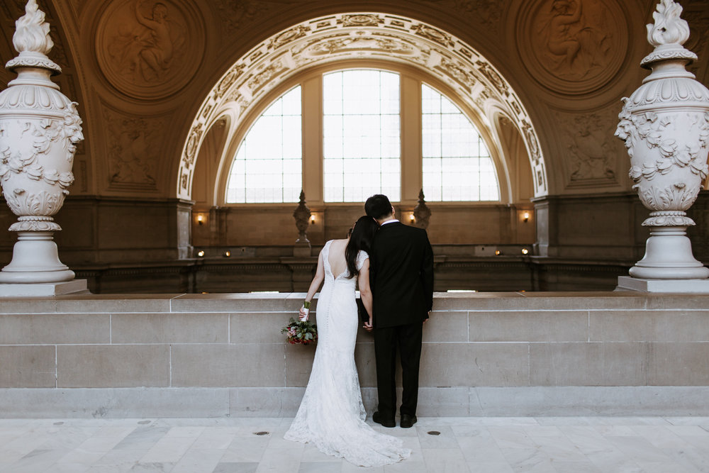 SanFrancisco-City-Hall-Elopement-30.jpg