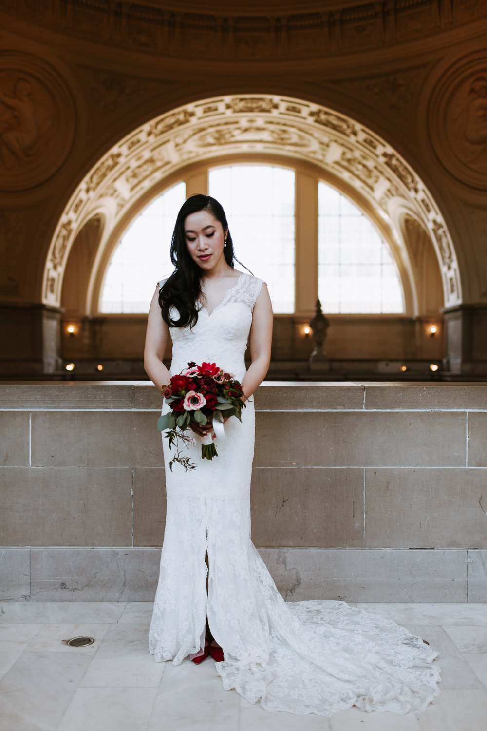 SanFrancisco-City-Hall-Elopement-33.jpg