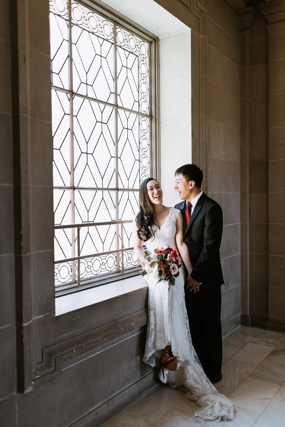 SanFrancisco-City-Hall-Elopement-36.jpg