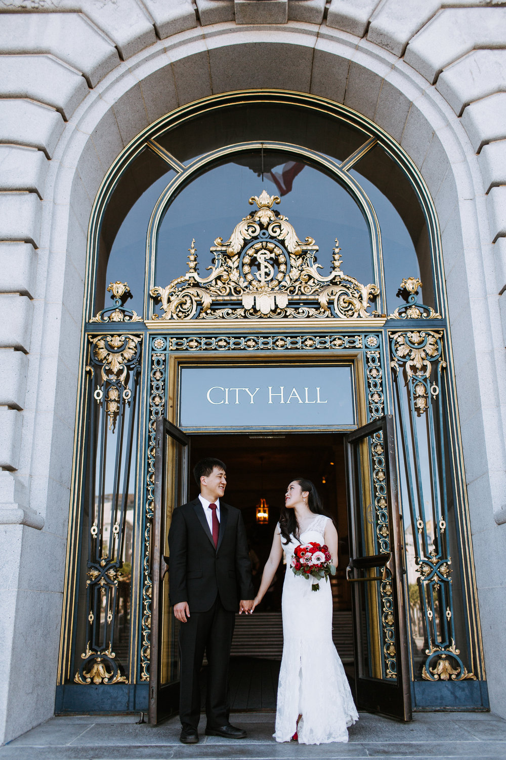 SanFrancisco-City-Hall-Elopement-41.jpg