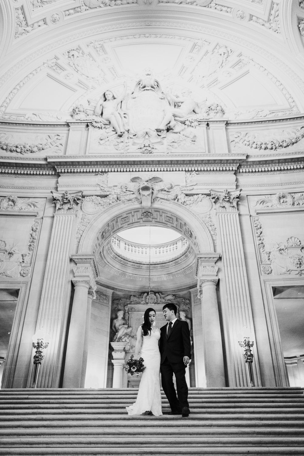 SanFrancisco-City-Hall-Elopement-40.jpg