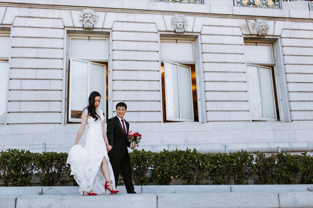 SanFrancisco-City-Hall-Elopement-42.jpg