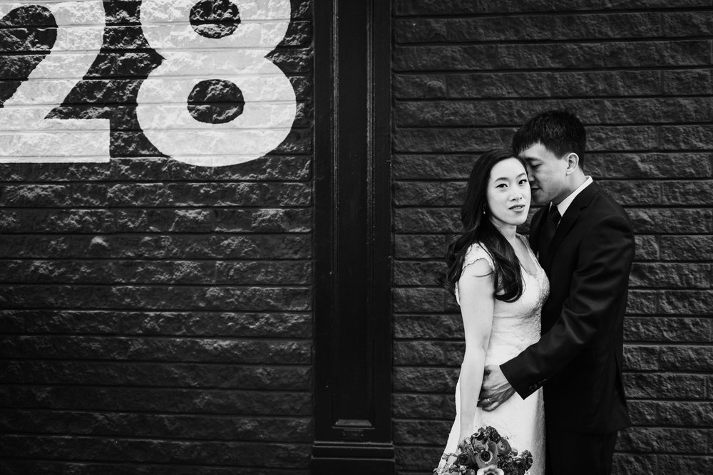 SanFrancisco-City-Hall-Elopement-45.jpg
