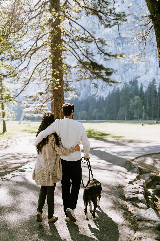 Yosemite-Engagement-Photos-Amanda&Brett-1.jpg
