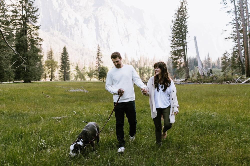 Yosemite-Engagement-Photos-Amanda&Brett-7.jpg