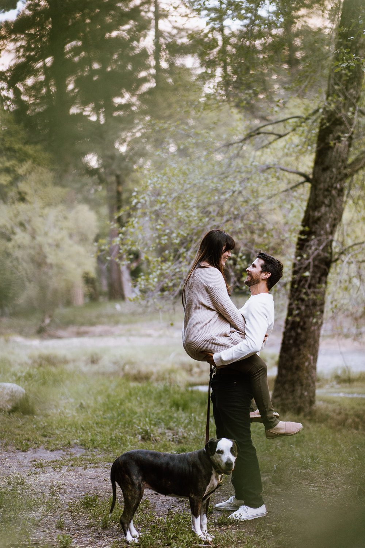 Yosemite-Engagement-Photos-Amanda&Brett-9.jpg