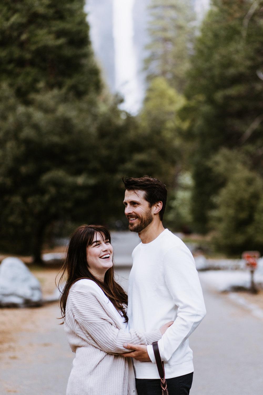 Yosemite-Engagement-Photos-Amanda&Brett-13.jpg