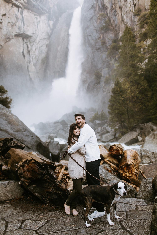 Yosemite-Engagement-Photos-Amanda&Brett-14.jpg