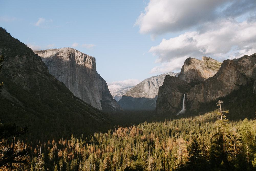 Yosemite-Engagement-Photos-Amanda&Brett-18.jpg
