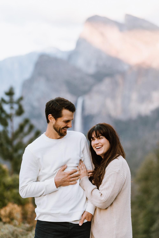 Yosemite-Engagement-Photos-Amanda&Brett-27.jpg