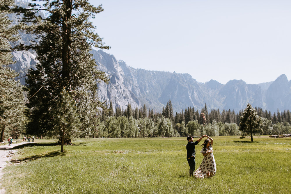 Yosemite-Wedding-Photographer-Melissa&Luis-7.jpg