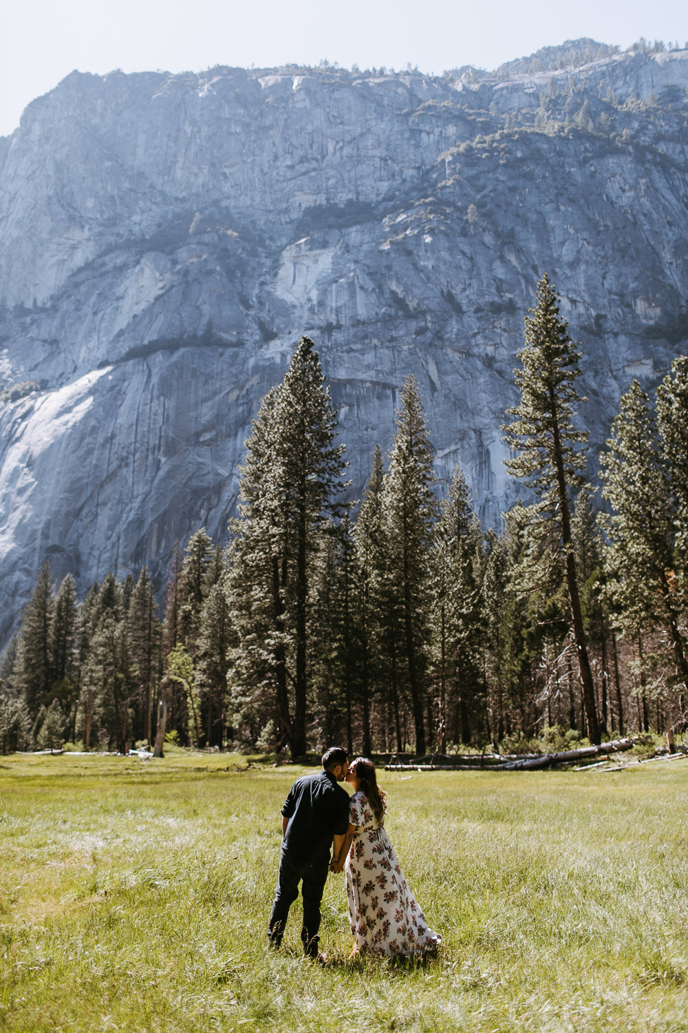 Yosemite-Wedding-Photographer-Melissa&Luis-8.jpg