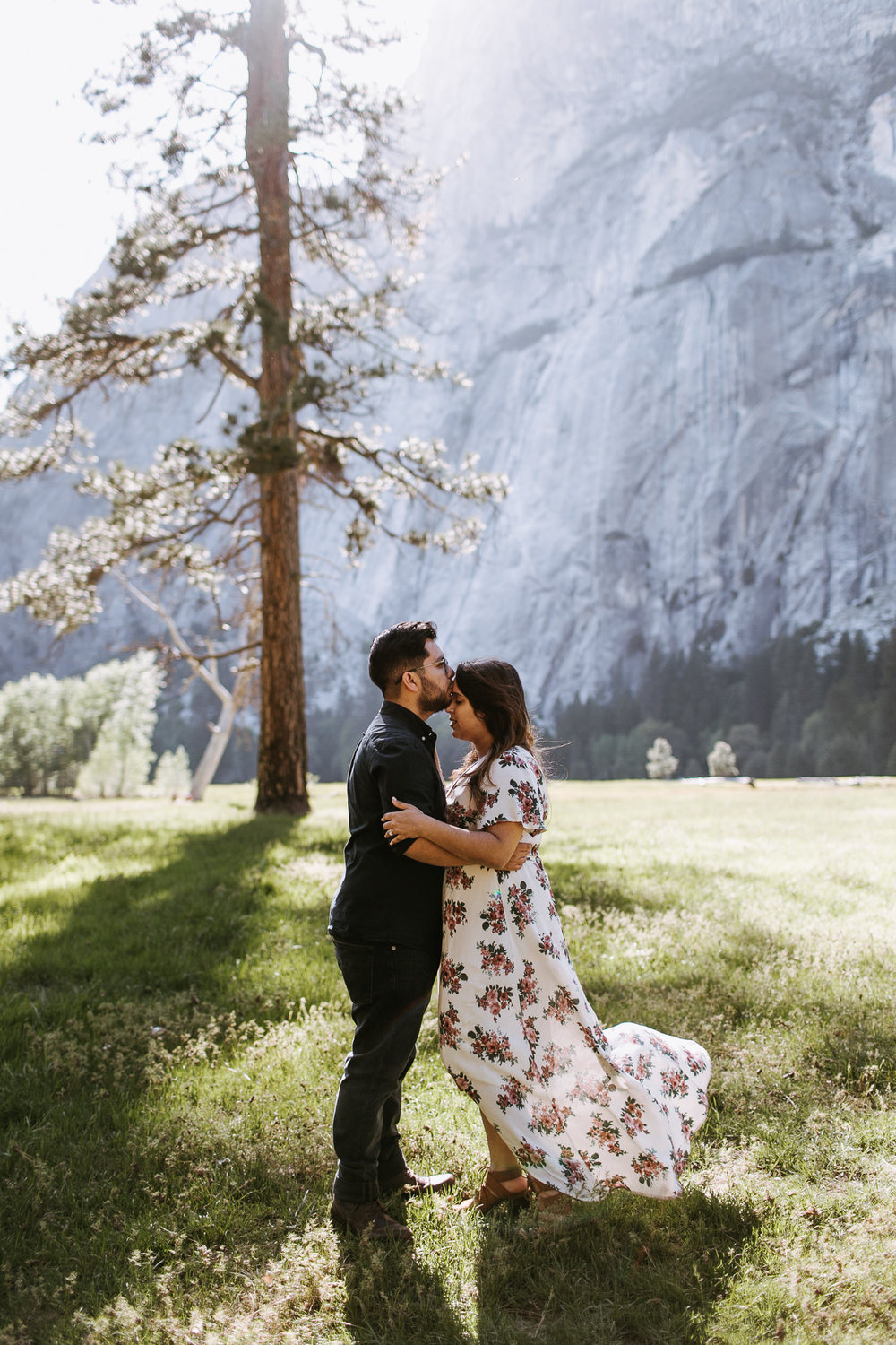 Yosemite-Wedding-Photographer-Melissa&Luis-14.jpg