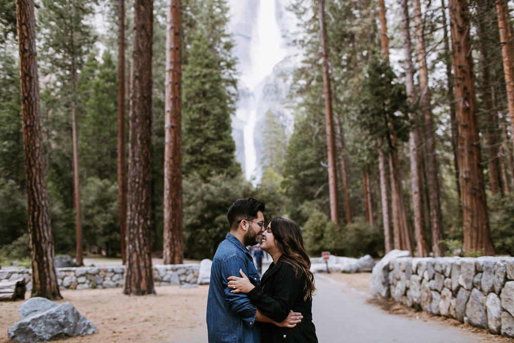 Yosemite-Wedding-Photographer-Melissa&Luis-16.jpg