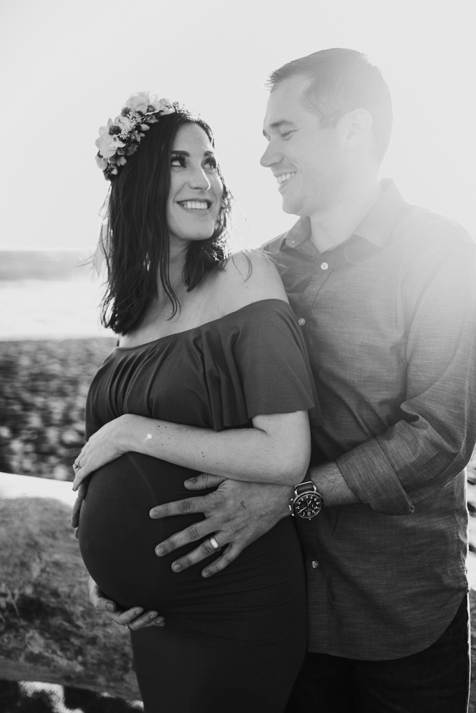 SanFrancisco-Maternity-Photographer-5.jpg