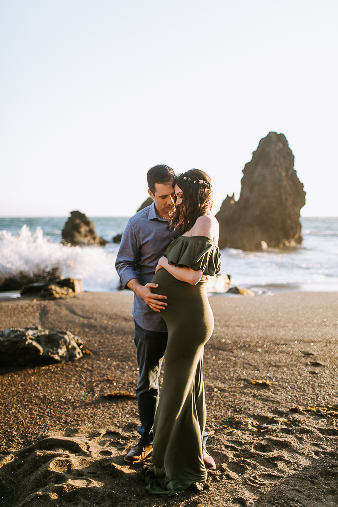 SanFrancisco-Maternity-Photographer-19.jpg