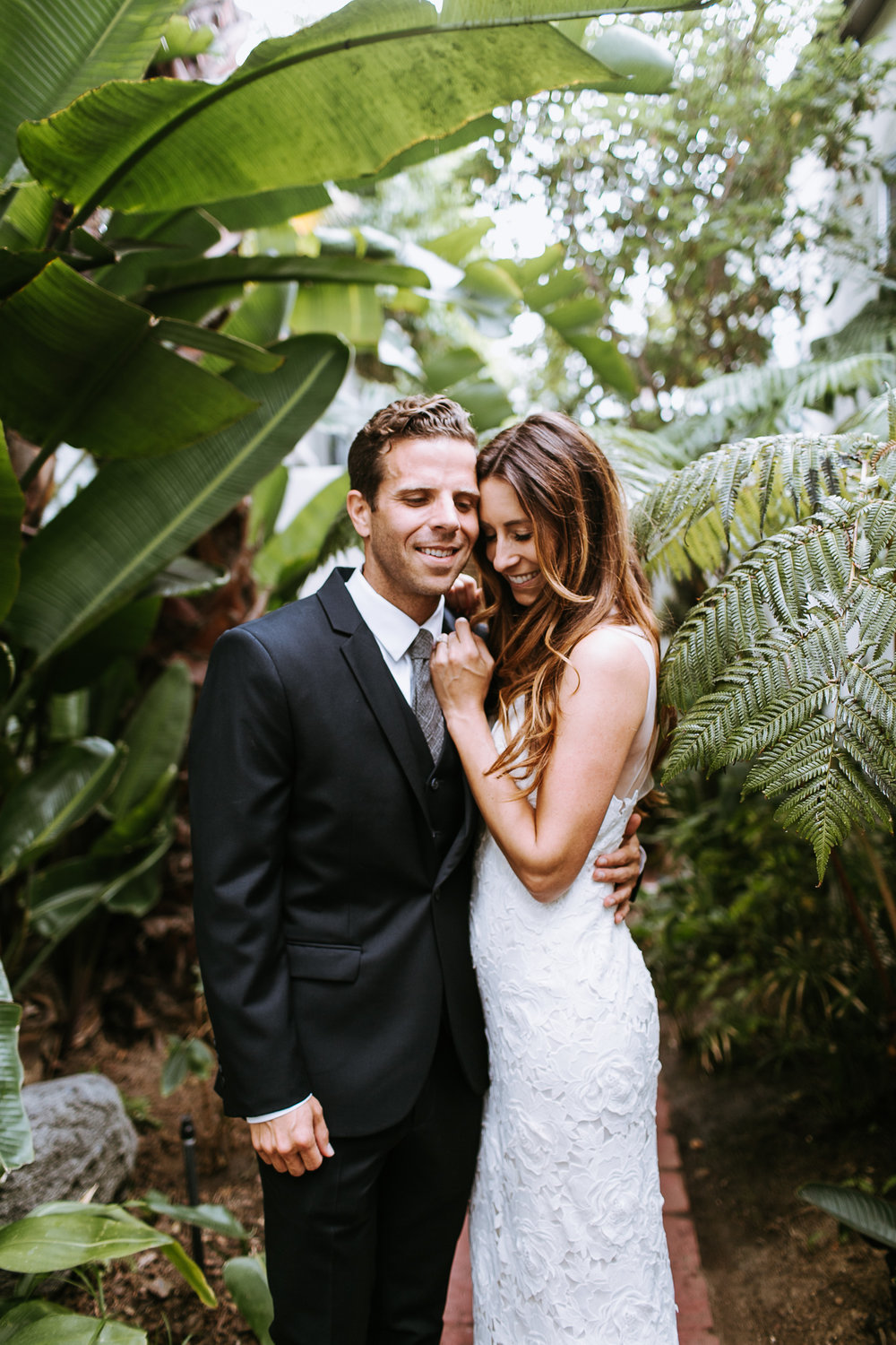 LagunaBeach-WeddingPhotographer-20.jpg