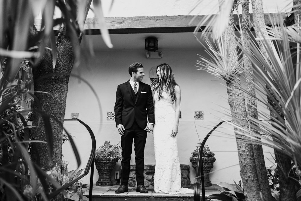 LagunaBeach-WeddingPhotographer-22.jpg