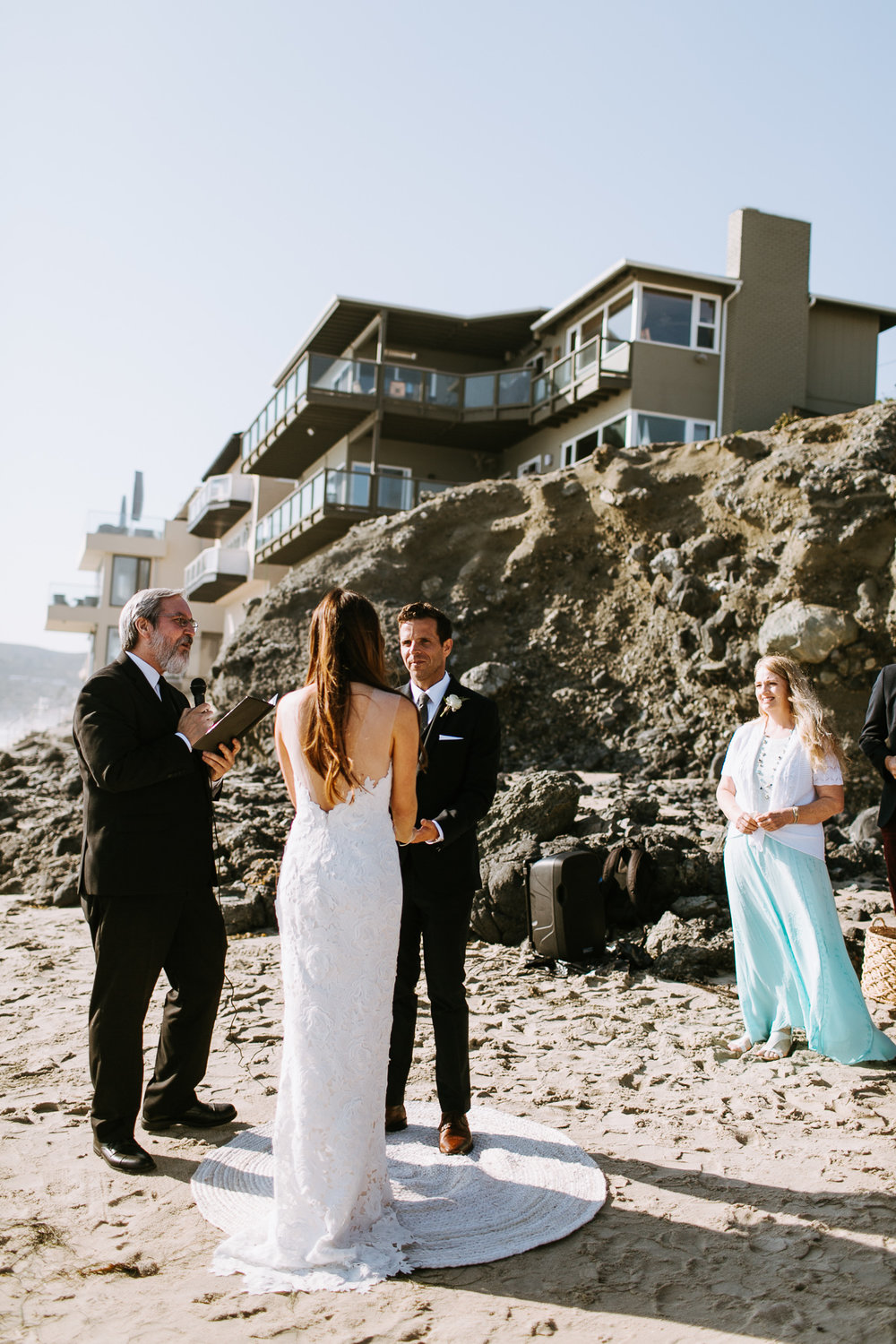 LagunaBeach-WeddingPhotographer-32.jpg