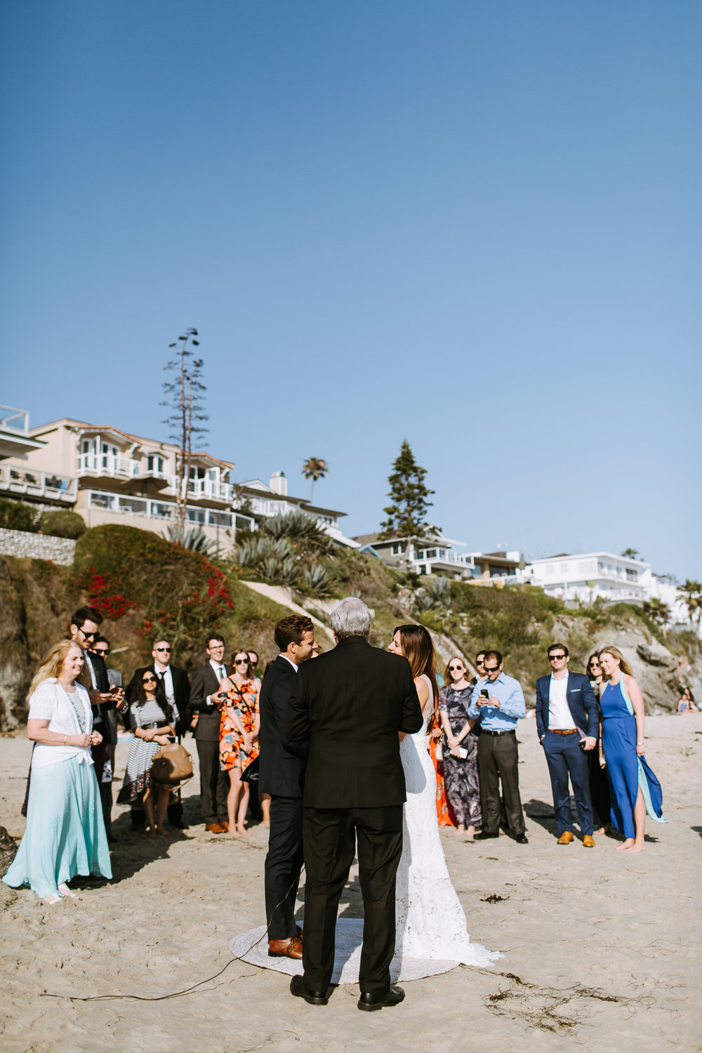 LagunaBeach-WeddingPhotographer-33.jpg