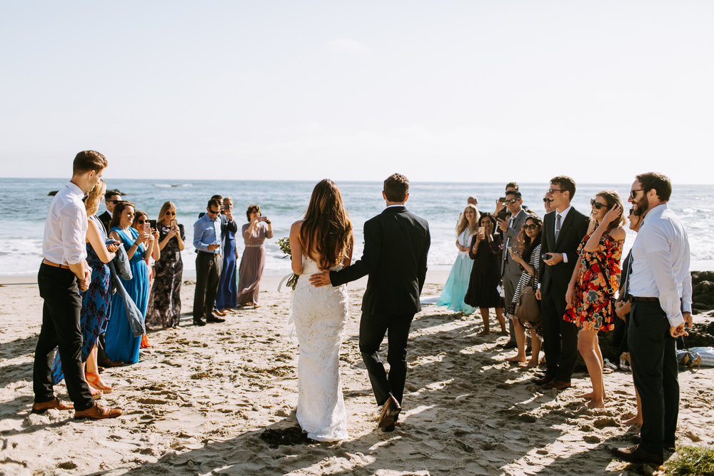 LagunaBeach-WeddingPhotographer-31.jpg