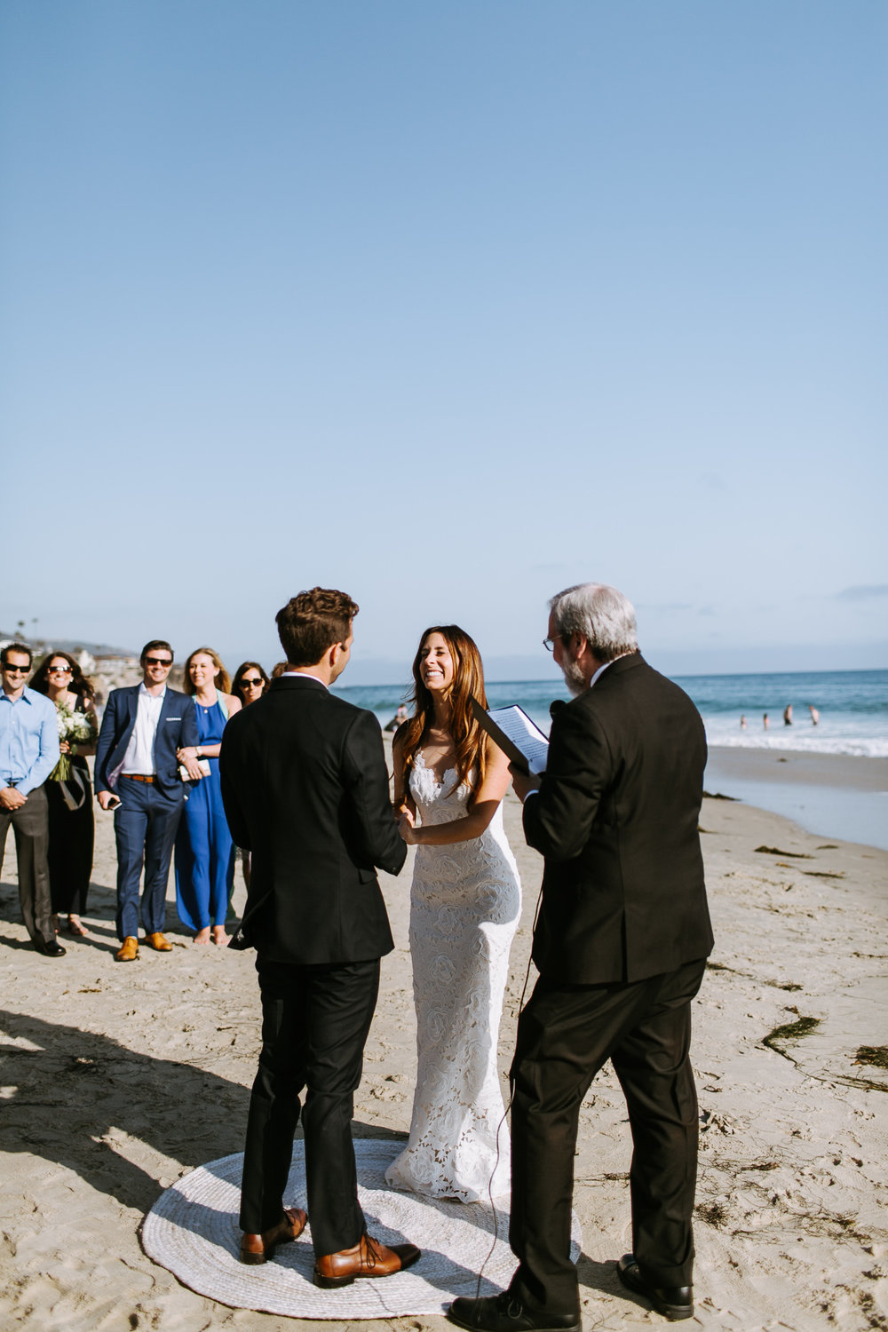 LagunaBeach-WeddingPhotographer-34.jpg